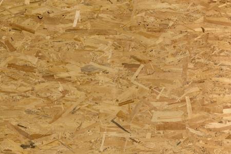 Wood background texture pattern compressed chipboard golden