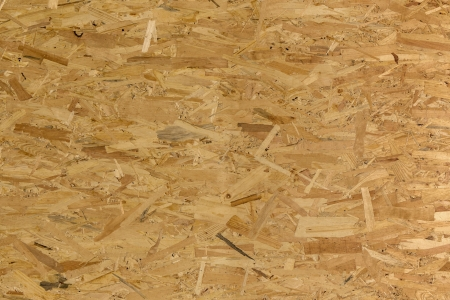 compressed: Wood background texture pattern compressed chipboard golden