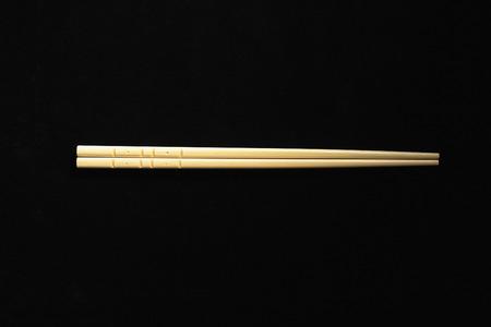 Still life of chopsticks Фото со стока - 69406812