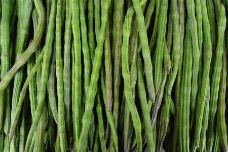 ejotes: Green beans LANG_EVOIMAGES