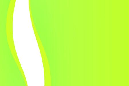 rainbow traffic light: Background color
