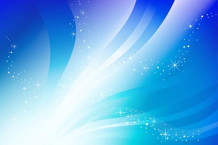 blue background: Blue Background