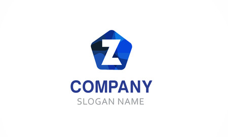 logo: Logo Stock Photo