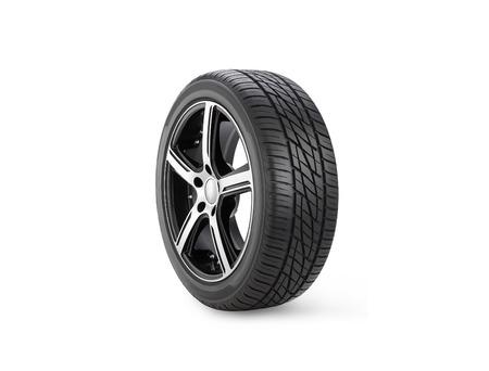 garage automobile: Tire Contexte
