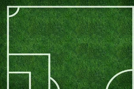european championship: Football championship background