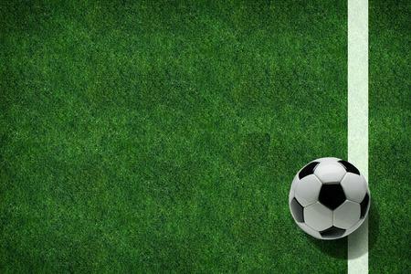 championship: Football championship background