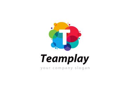 Modèle T de lettre pour votre entreprise