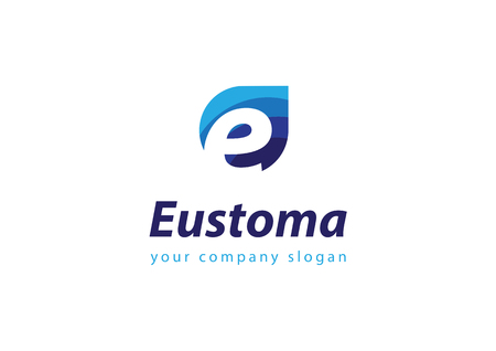 Modèle de lettre E pour votre entreprise