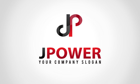 jp Template for your company