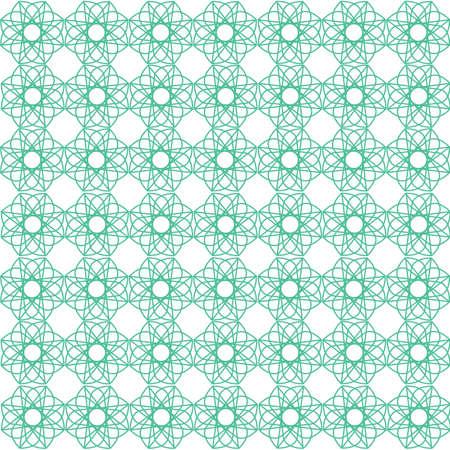 pattern ramadan kareem persian background