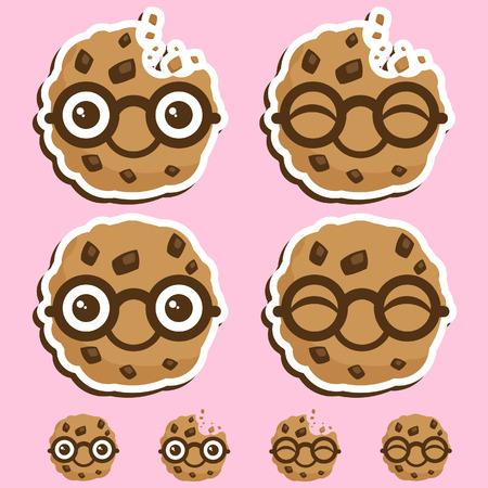Un cookie smart !
