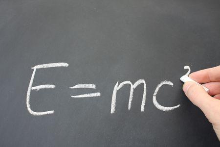 Famous formula