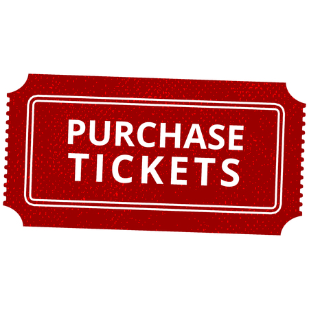 Purchase Tickets Icon