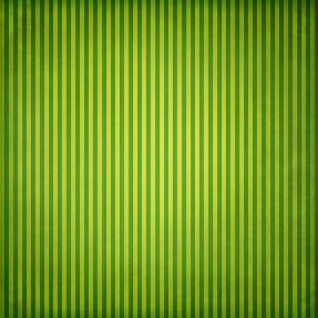 Wallpaper Pattern Pin Stripe Background
