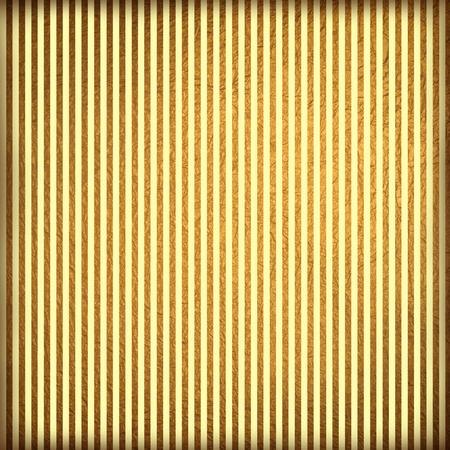 New Orleans Nadelstreifen Muster Tapete Pergament Papier Grunge Hintergrund Textur