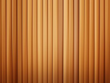 warm colors: L�neas verticales de madera
