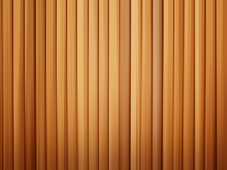 luxurious: Vertical Wood Lines