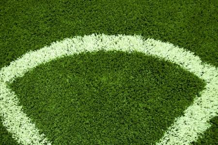 Football Corner photo