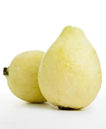 guava: Two Guavas