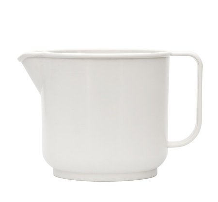 Plastic Jug photo