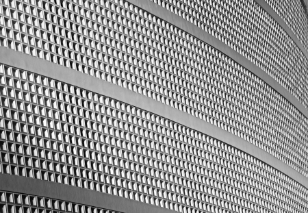 Building Texture Stock Photo - 14908892