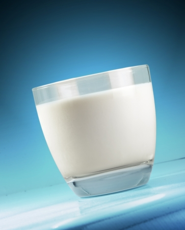 Cup of Milk photo