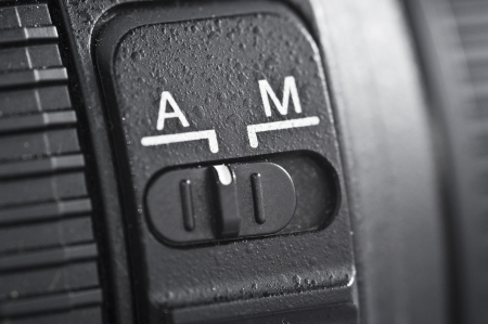 vs: Automatic vs Manual