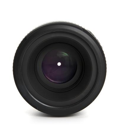 Camera Lens Stock Photo - 14894531