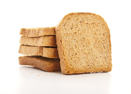 Toast Stock Photo - 14908629