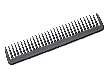 Hair Comb photo