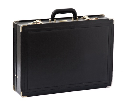 expensive: Briefcase