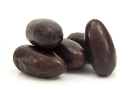 Black Dates photo