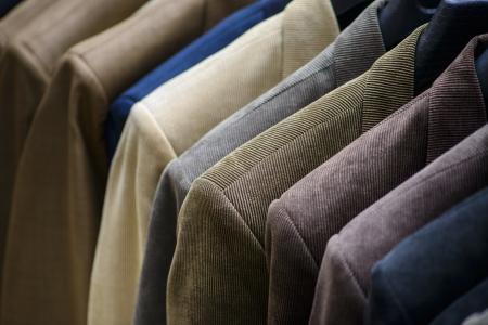 Casual Men Jackets at Men Fashion Store