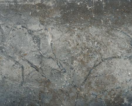 Gray stone texture Imagens