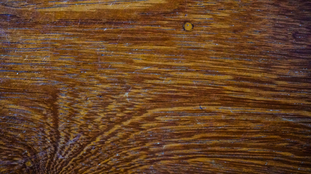 rafter: wooden texture