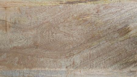 Mango Wood Texture Imagens