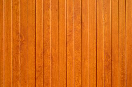 forniture: Textura de madera para el fondo Foto de archivo
