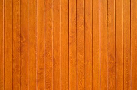 forniture: Wood texture for background