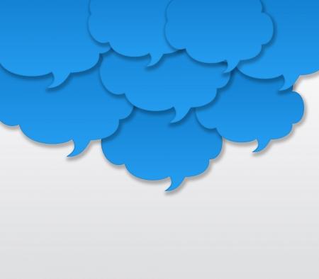 free photos: Clouds Stock Photo