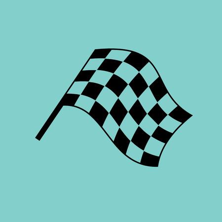 broadsheet: Icons car service.