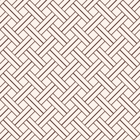 Celtic national ornament in a seamless pattern background.