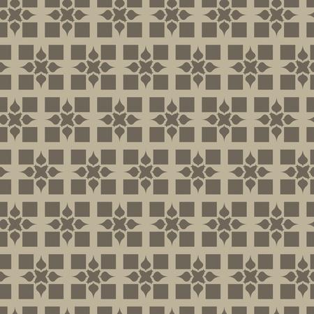 Seamless background. Design element. Stock Vector - 11902816