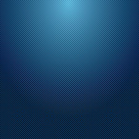 Blue abstract background texture. Modern color, style, color, design