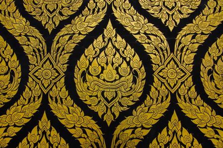 Lai Thai Handmade Thai Art