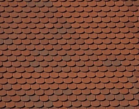 Dach textur  Dach Textur Lizenzfreie Vektorgrafiken Kaufen: 123RF