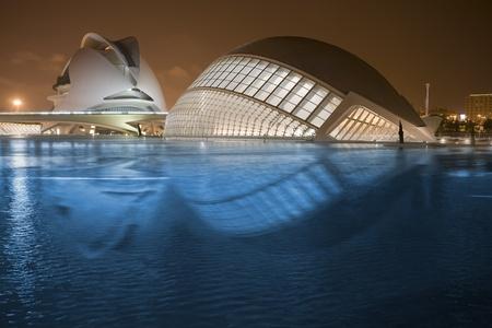 La construcción del Monumento a la Dama Ibérica