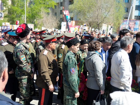 cossacks: OLYMPUS DIGITAL CAMERA