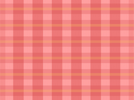 seamless pink Stock Vector - 7842215