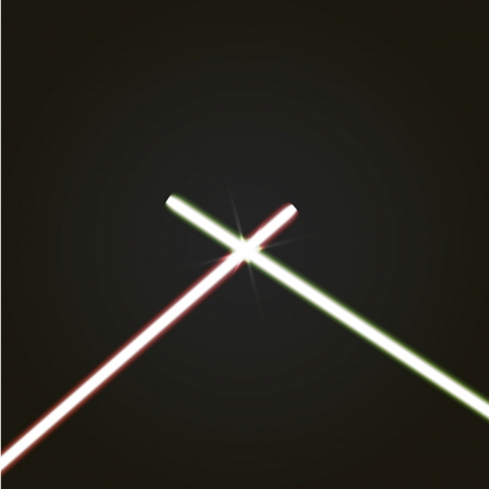 sabre's: Light Sabres