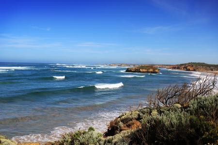 Bay of Islands Australia Victoria